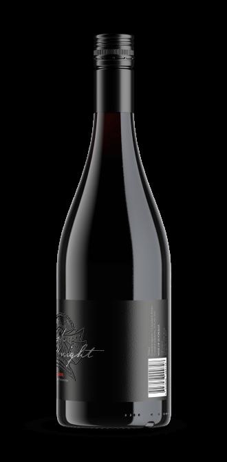 2020 Dark Knight Pinot Noir